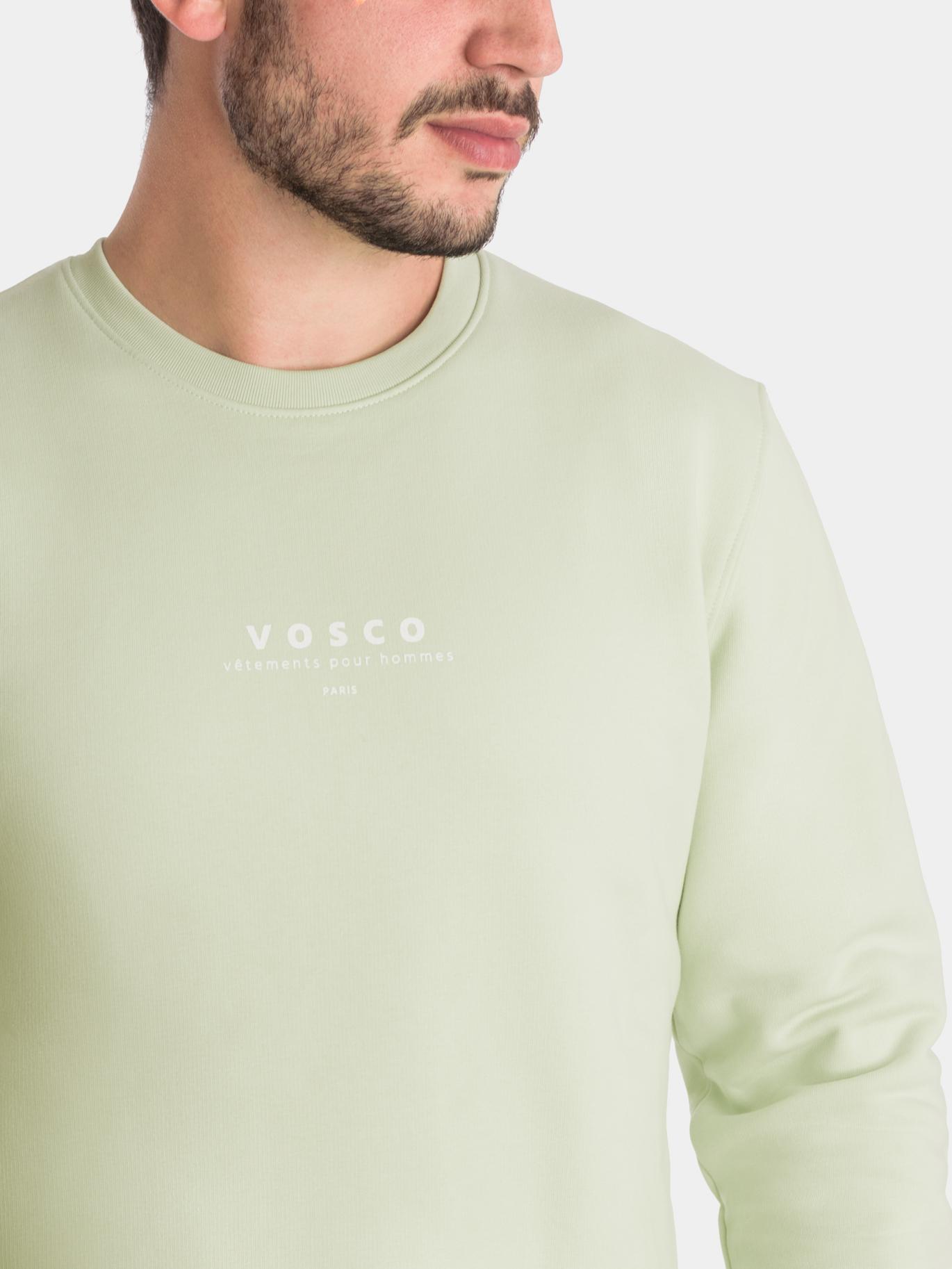 VOSCO SPORT